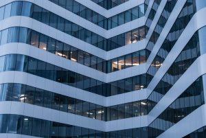 renewable energy buildings